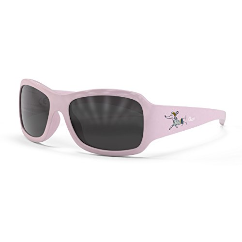 Chicco Glasses 24 M+ Pink