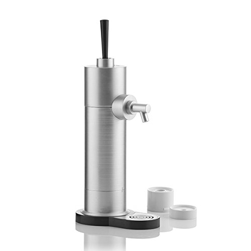 317jy1mBATL. SS500  - Beer tap for Beer cans