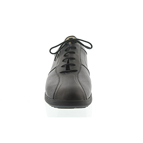 Finn Comfort 5057-901559 d´grau