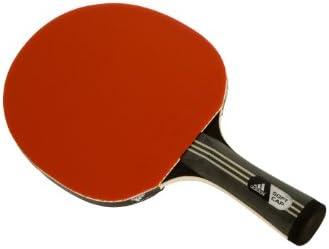 adidas Club ll - Raqueta de tenis de mesa