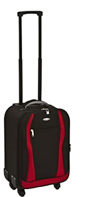 Travelight 4 Wheeled Spinner Suitcases