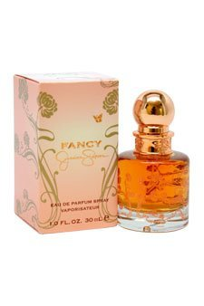 fancy-34-ounce-by-jessica-simpson