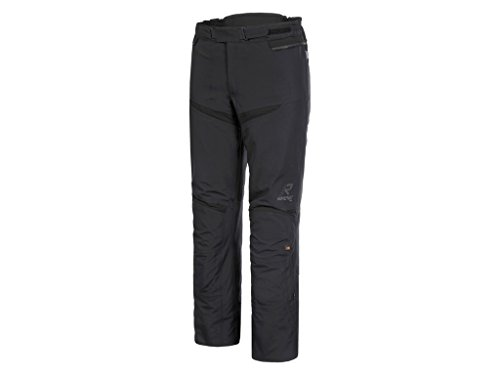 gore-tex-pantalon-rukka-thund-de-r-armap-rojo-collection