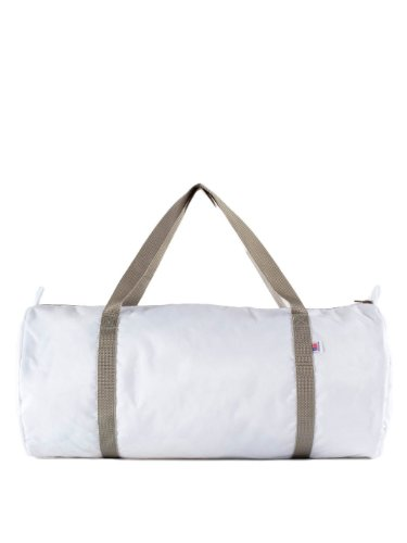 american-apparel-nylon-pack-cloth-gym-bag-white-silver-one-size