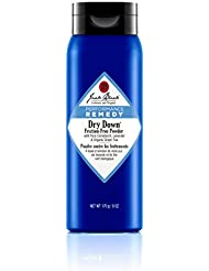 Jack Black Dry Down Friction-Free Powder 170 g