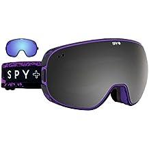 Spy Optic Doom gafas de nieve