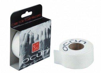 Ocun Tape 25 mm x 10 m