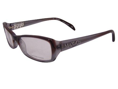 maxmara-womens-prescription-eyewear-frame-multicoloured-rot-grau-verlauf
