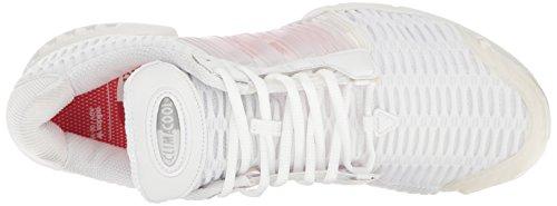 Adidas Clima Cool 1 Herren Sneaker Schwarz White/White/White