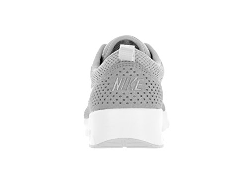 NIKE Air Max Thea Wmns femmes Sneaker Gris 599409 021 grau