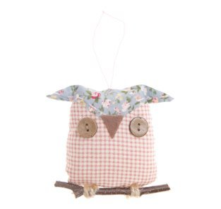 decorative-fabric-baby-owl-ditsy-floral-pink-vintage-chic-shabby-country-dresser-by-bcbgmaxazria