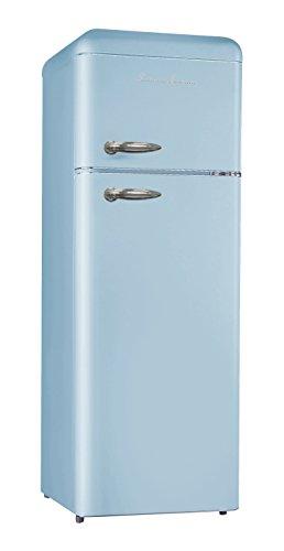 Schaub Lorenz SL 210LB Kühlschrank / A++ / Kühlteil 166 L / Gefrierteil 40 L