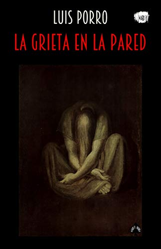 La grieta en la pared eBook: Porro, Luis: Amazon.es: Tienda Kindle