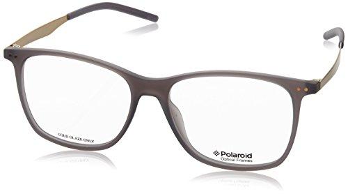 Preisvergleich Produktbild Polaroid Brille (PLD D401 VWS 54)