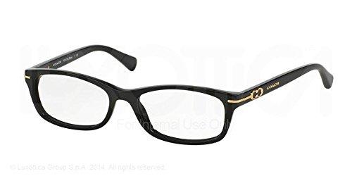 coach-montura-de-gafas-para-mujer