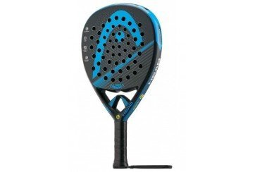 head-alpha-elite-pala-de-padel-color-negro-royal-talla-38-mm