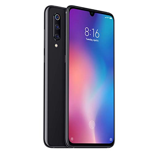 Recensione Xiaomi Mi9 recensione xiaomi mi9 - 317krtYCQIL - Recensione Xiaomi Mi9: l'azienda cinese parte col botto anche nel 2019