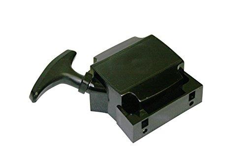 Varan Motors lanceur5202015