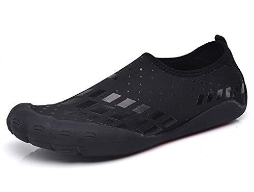 caracteristicas:Zapatos ligeros / parte superior transpirableHecho de materiales suaves y ligeros, este zapato es ligero y flexible, y se puede doblar a voluntad para que sea más duradero. La parte superior está hecha de tejido elástico transpirable....