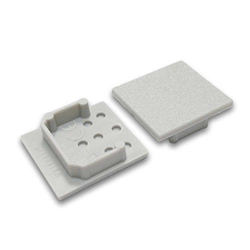 hazlo tú mismo Nuevo palo Ulti-MATE II-Fit Zinc y Amarillo Plateado Tornillos 3.5 X 20 mm PK 200