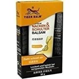Tiger Balm Nacken & Schul 50 g