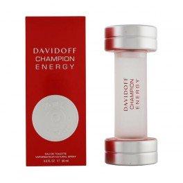 davidoff-champion-energy-eau-de-toilette-vapo-90-ml
