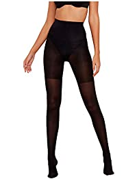 e940ef97fe Amazon.co.uk  Spanx - Tights   Socks   Tights  Clothing