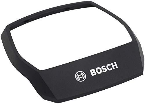 Bosch Design-Maske Intuvia Abdeckrahmen, Anthrazit, One Size -