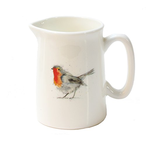 mini-jug-robin-fine-bone-china