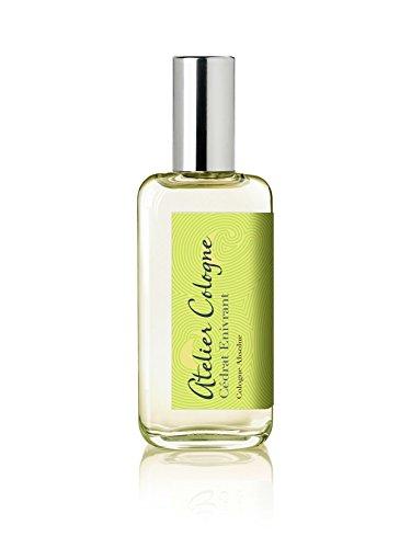 Atelier Cologne Cédrat Enivrant, eau de parfum, 30 ml