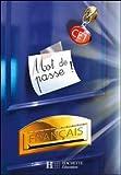 Mot de passe ! Français CE1 - Livre de l'élève