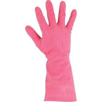 winware-household-glove-natural-latex-gloves-lightweight-yet-protective-can-be-used-for-dishwashing-
