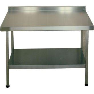 mesa-de-pared-de-acero-inoxidable-sentimientos-modelo-f20603z-atril-en-la-parte-trasera-900-h-x-w-x-