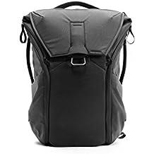 Sac à dos Everyday Backpack 20L noir Peak Design
