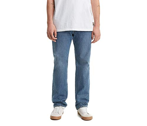 Levis Skate 501 Se STF Willow 32/32