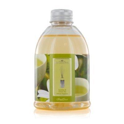 Parfum Ashleigh & Burwood Diffuseur Jasmin et Thé Vert 200ml