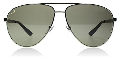 Gucci-KJ1-Dark-Ruthenium-2281S-Aviator-Sunglasses-Lens-Category-3