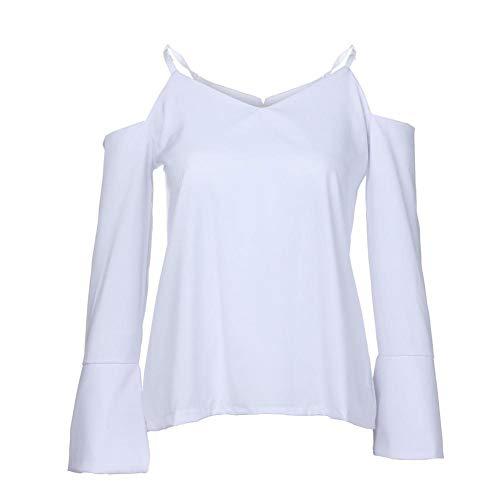 Billiger Preis Shop Art Pullover Sweater Oberteil Top Bunt Pop Art Neu Trikot SchöNer Auftritt Kleidung & Accessoires