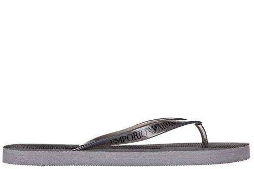 emporio-armani-ea7-mens-rubber-flip-flops-sandals-sea-world-7-lines-grey