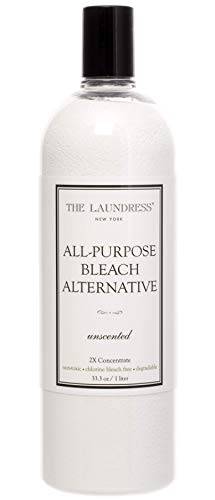 The Laundress Multiusos Bleach Alternativa