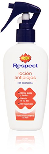 orion-respect-locion-antipiojos-con-dimeticona-100-ml
