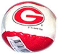 ncaa-georgia-bulldogs-hacky-sack-ball-g