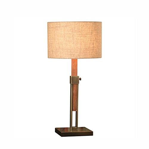 Table Luminaires Luminaires Luminaires Lampe Lampe Lampe Table Luminaires Table xordeWCBQ