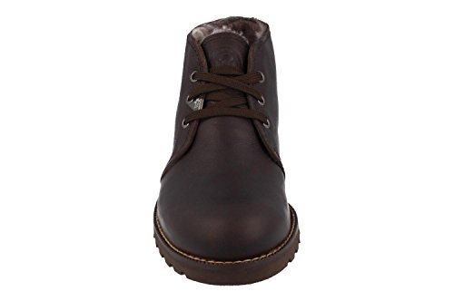 PANAMA JACK BOOT BROWN C2 IGLOO PA Braun