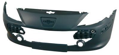 paraurti-anteriore-con-primer-per-peugeot-307-mod-09-05-01-09