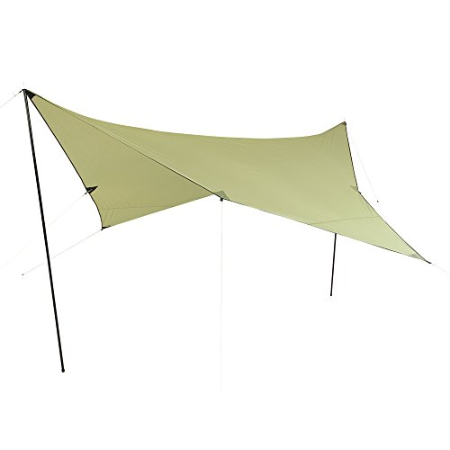 10T Outdoor Equipment 765198