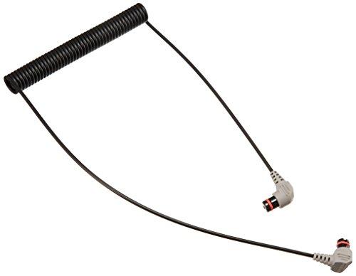 Olympus PTCB-E02 optisches Fiberkabel/Lichtwellenleiterkabel (geeignet für UFL-2)