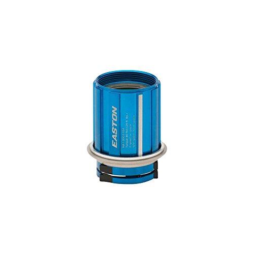 EASTON M1 Freilaufkörper Shimano 11-fach blau/silber 2017 Zubehör - Freilaufkörper 11-fach Shimano