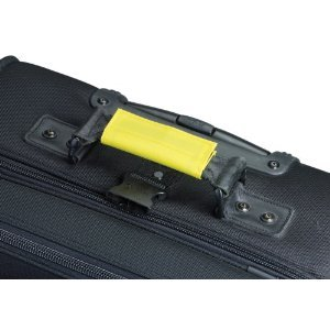 lewis-n-clark-luggage-identifiers-handle-wraps-3-pack-yellow