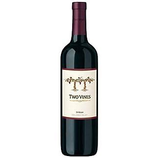 Columbia-Crest-Two-Vines-Shiraz-2015-trocken-075-L-Flaschen